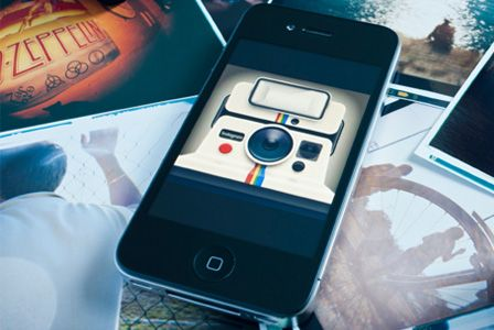 5 tips for better Instagram photos from @NicholeBeaudry ...I MUST use these!