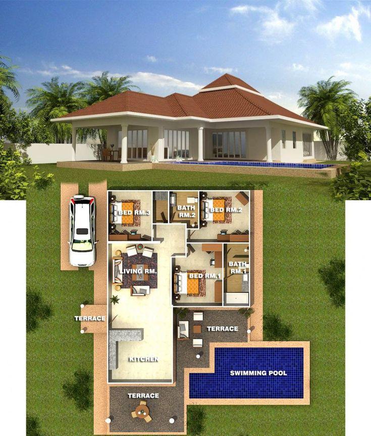 tek katlı ev planları, tek katlı teraslı ev planları, tek katlı betonarme ev planları, tek katlı ev planı, tek katlı ev planları örnekleri, tek katlı ev planları modelleri,