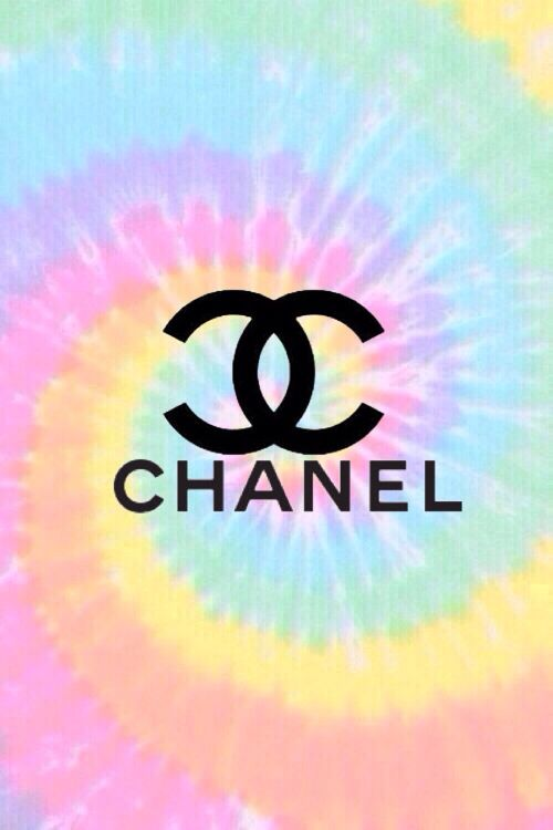 Cute Girly Wallpapers For Laptop Chanel Hippie Coco S Logo Chanel Background Chanel