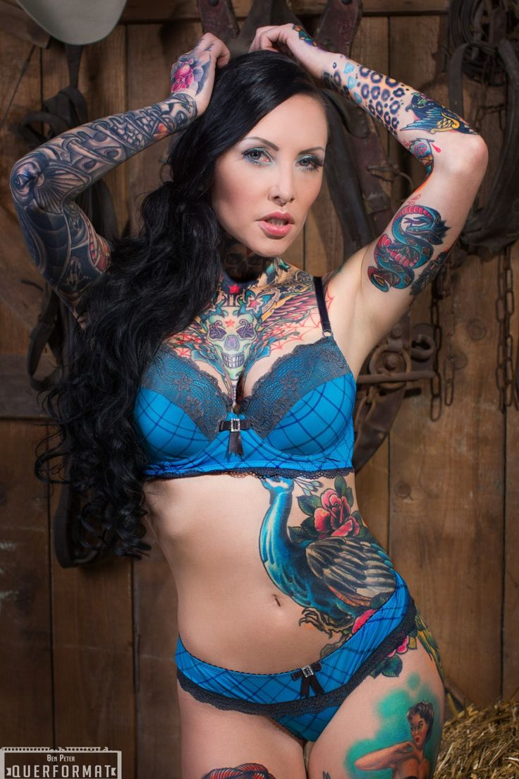 Showing Porn Images For German Tattoo Girl Porn  Wwwhandy-Pornnet-4977
