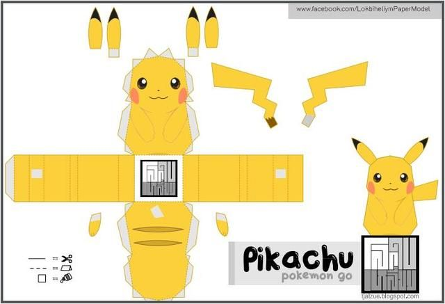 photo pokemon.go.papercraft.via.papermau.001_zpss1xjdxo6.jpg
