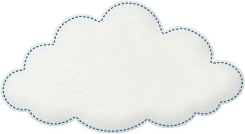 KAagard_LandOfDreams_Cloud.png