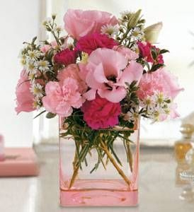 Google Image Result for http://img.ehowcdn.com/article-new/ehow/images/a04/i9/61/fresh-flower-arrangements-800x800.jpg
