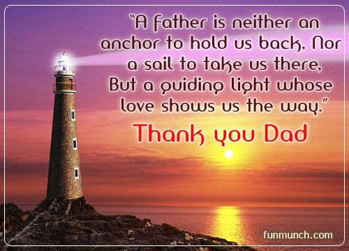 The 25+ best Happy father day quotes ideas on Pinterest | Fathers ...