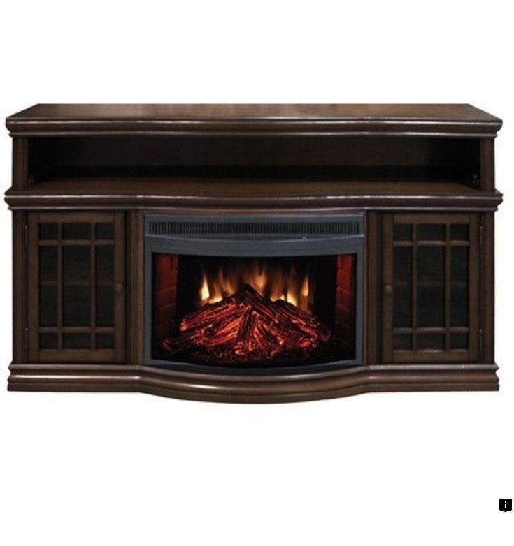 Discover More About Rustic Tv Stand Follow The Link To Get More Information Looking At Our Website Electric Fireplace Tv Stand Tv Stand Electric Fireplace
