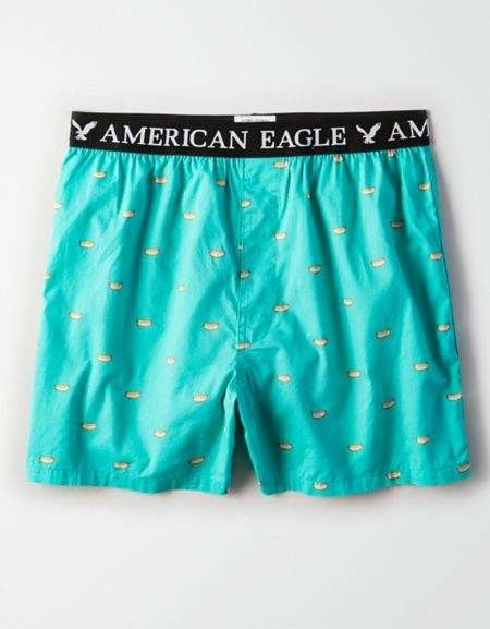 432a968a79 Pin by Doxaholics Anonymous on 123 THE YEAR OF THE DOG | Mens outfitters,  American eagle boxers, Boxer