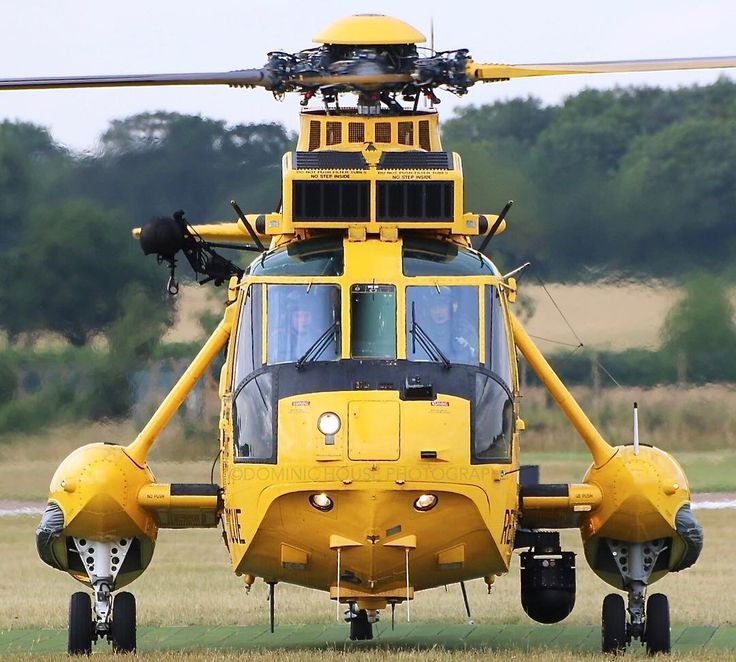 Best Westland Images On Pinterest Choppers Aircraft And Planes - Royal navy sea king gets transformed into unique glamping pod