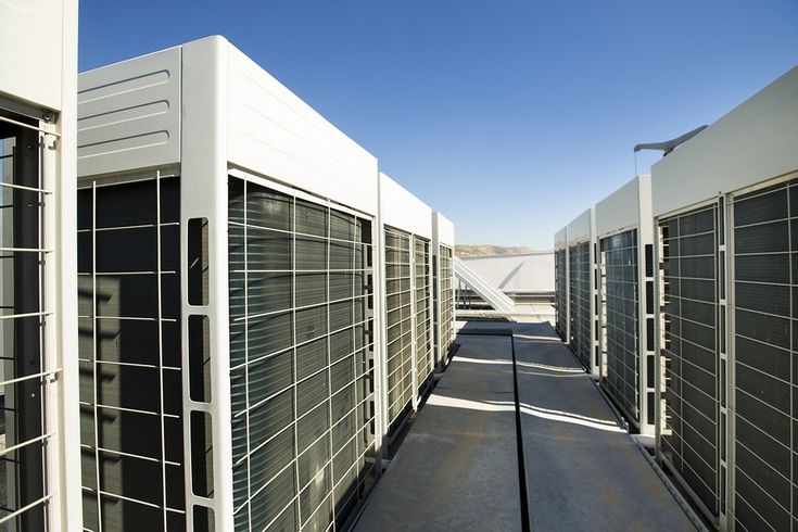 With expertise to support #Industrial #Refrigeration #Equipment projects for- school, hospitals, hotels, banks, prisons etc. Now you can efficiently & effectively meet your needs of #commercial #refrigeration #units with Acme Refrigeration.