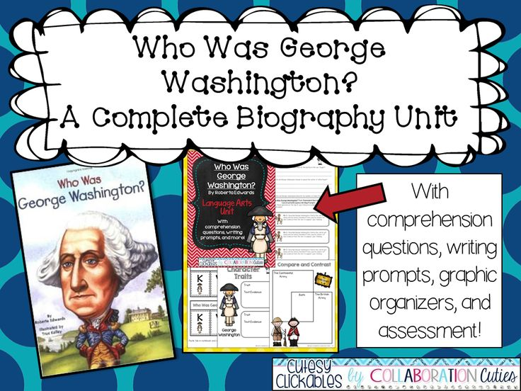 george washington carver art and essay contest A george washington carver developed 75 different products made from pecans b in iowa, george washington carver was given piano lessons by mrs millholland, a.