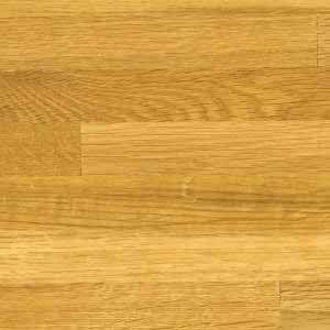 This Wood Worktop Has A Delightful Oak Pattern With A Solid Wood Finish. Dimensions: 3000 X 640 X 60mm