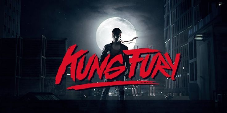 Downlod Here>>>> http://movie.onlinetvhd.com/watch-movies/Kung-Fury-50  Downlod Here>>>> http://movie.onlinetvhd.com/watch-movies/Kung-Fury-50  Downlod Here>>>> http://movie.onlinetvhd.com/watch-movies/Kung-Fury-50  Kung Fury Official Full Movie Is Out! Watch Kung Fu Cop Travels Back In Time To Kill Hitler - Kung Fury is an over-the-top 80's action comedy that was crowd  Watch Kung Fury, 2015's greatest '80s action movie, right now Kung Fury might be the greatest '80s action movie the '80s…