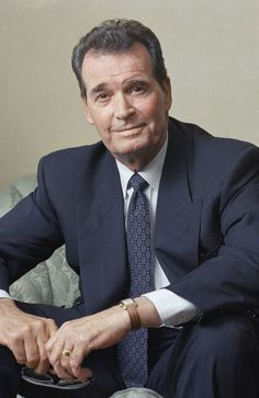 New York Times: July 21, 2014 - Obituary: Veteran actor James Garner, one of the leading men of leading men, dies at 86