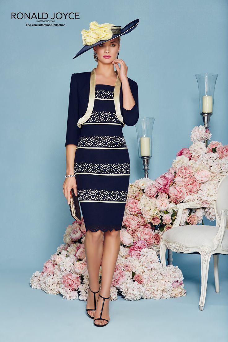 25 best mamas wedding outfits images on Pinterest | Wedding dress ...