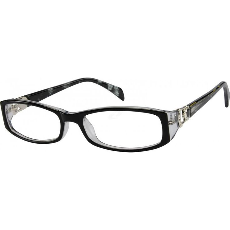 13 best Glasses frames images on Pinterest | Eye glasses, Glasses ...