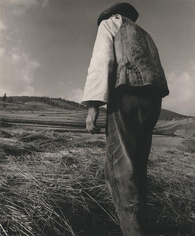 Martin Martinček - Liptovský horal-okolo 1970
