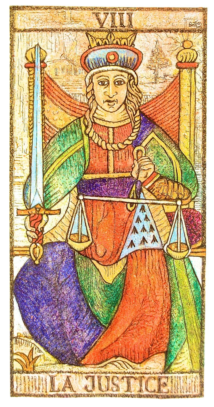 22 Best Tarot Italien De Visconti Sforza Images On