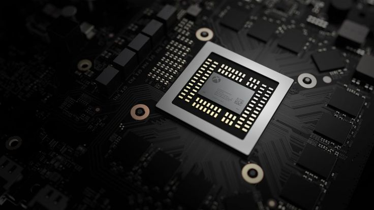 Stardock CEO On Whether Xbox Scorpio's CPU Will Hold It Back, 12GB RAM Will Increase PC Requirements In Future « GamingBolt.com: Video Game News, Reviews, Previews and Blog