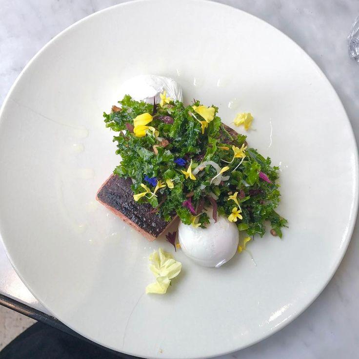 #holidays#australia#melbourne#thekettleblack#travel#lunch#salmon#よく分からないオシャレ食べ物#オーストラリア#メルボルン#旅行#一人旅#ペンギン待ち http://tipsrazzi.com/ipost/1509293892238756137/?code=BTyFsxkjskp