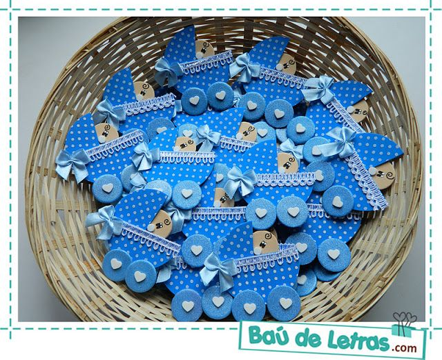 Moldes coches para baby shower - Imagui