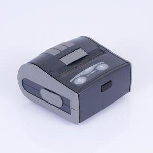 IMPRIMANTA MOBILA DATECS DPP-350 BT este o imprimanta termica cu bluetooth.