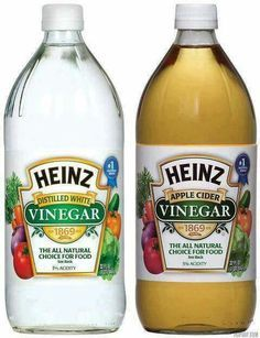 20 USES FOR VINEGAR THAT I BET YOU NEVER THOUGHT OF!!  1. Clear dirt off PCs and electronics  Your computer, printer, fax machine, and other home office gear will work better if you keep them clean and dust-free. Turn off your machine and wash with a mix of equal parts white vinegar and water. Wash with a cloth, not a spray bottle. You can use cotton swabs for tight spaces.  2. Get rid of smoke odor  If you've recently burned a steak or can't get rid of that cigarette smell, remove the…