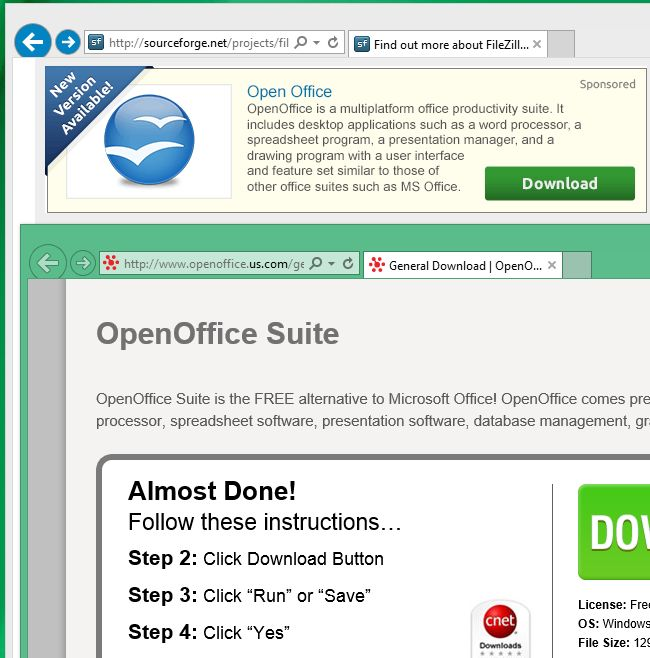 12 best Web Development images on Pinterest Web development - open source spreadsheet