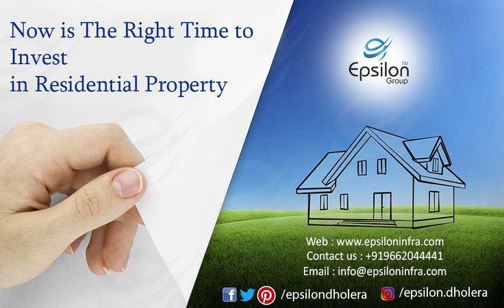 Epsilon infraprojects bring various Project for investors to build nation....in Dholera SIR, Gujarat Contact us +91 9662044441 Email pranav.epsilon@gmail.com, info@epsiloninfra.com