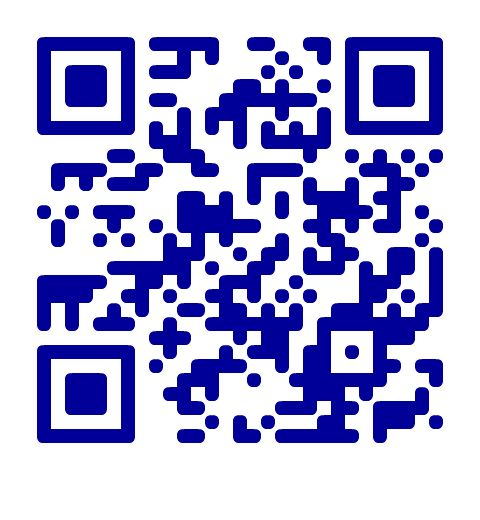 igloobe QR Dynamic - igloobe.net