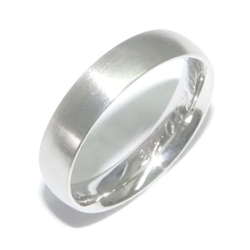 49 best Gents Wedding Rings images on Pinterest Bespoke Custom