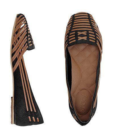 Reef Official Store, REEF RANCHO RIO, black tan, Girls : Shoes : Bella Costas, RF-008093