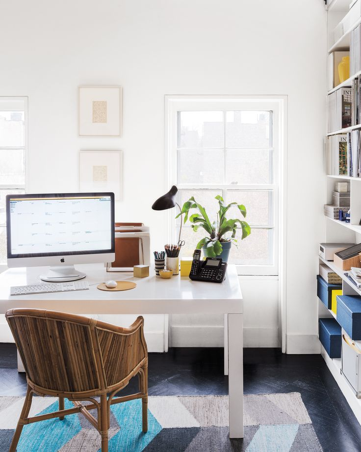 Six Electronics on Your Desk That You Should Clean Regularly