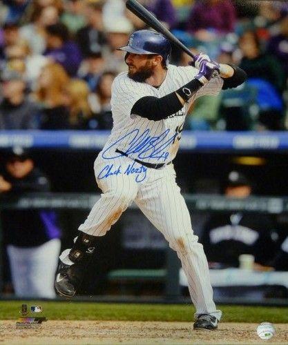 colorado rocki softball picks - 550×659