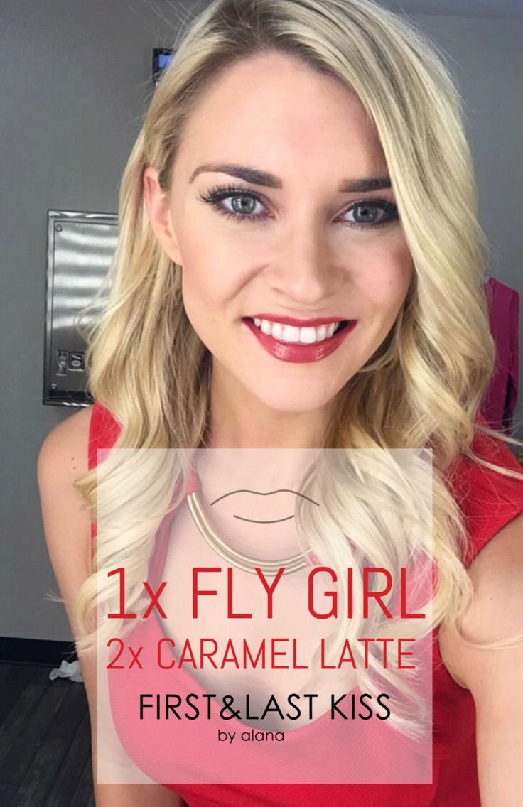 Fly girl, caramel latte, glossy gloss combination, lipsense Alana Holland, Distributer ID: 403275 Email: alana.l.holland@gmail.com Pale skin, blonde, pink lips, smudge proof lipstick, makeup, contour, eyeshadow, women's fashion,