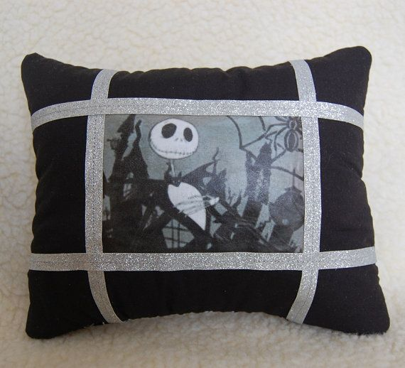 Nightmare Before Christmas Bedroom Decor Cool 139 Best The Nightmare Before Christmas Bedroom Images On Design Ideas