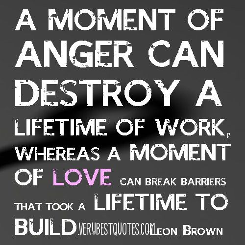 Love And Anger Quotes: The 25+ Best Funny Anger Quotes Ideas On Pinterest
