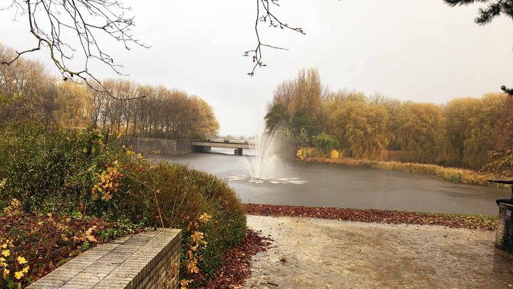 Herdenkingspark Westgaarde   crematorium Amsterdam   begrafenisonderneme...