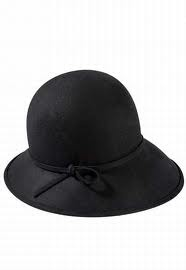 cappelli - Cerca con Google