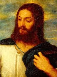 this is portraits of jesus is another portrayed image of what jesus was assumed to have looked like many century ago...