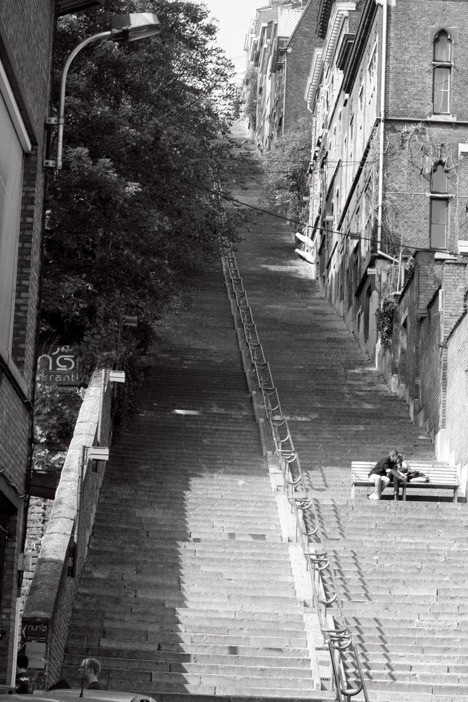 17 beste afbeeldingen over li ge belgique europe for Piscine d outremeuse