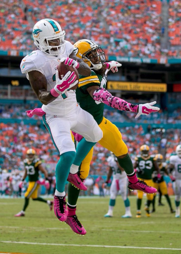 73f283a0a91 ... Miami Dolphins Jarvis Landry Football Jersey 26 best Jarvis Landry  images on Pinterest Juice, ...