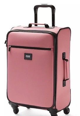 52 best luggage images on Pinterest | Luggage sets, Travel and ...