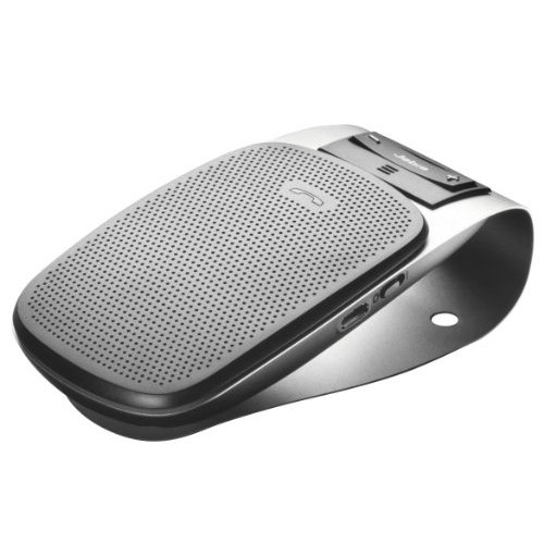 Amazon.com: Jabra DRIVE Bluetooth In-car speaker phone