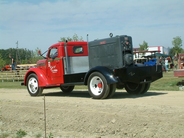 Ford Welding Rig >> 17 Best images about old welding rigs on Pinterest | Chevy, Trucks and Chevrolet trucks