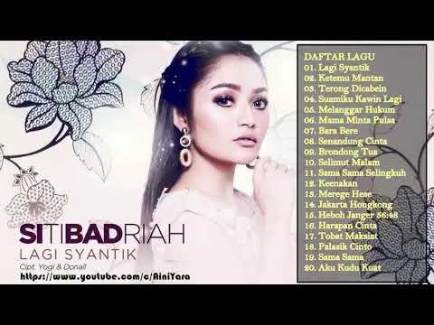 free download lagu dangdut lagi syantik mp3