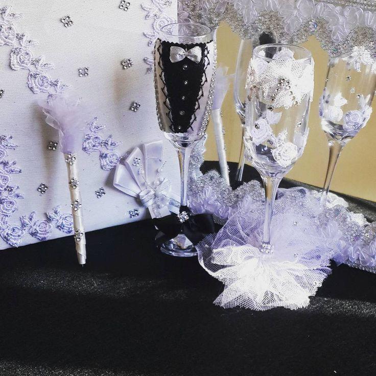 #düğün  #gelindamat kadehi #organizasyonbizimişimiz #siparisalinir