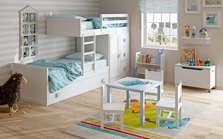 b23b4159d815c36d43d495b5a97d0d2750d83c30_dormitorio con litera tren infantil blanca.jpg (800×500)