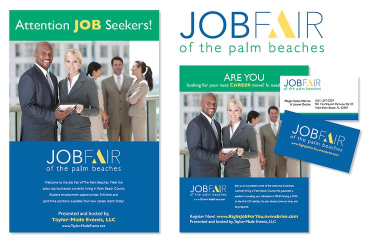 graphic design jobs in florida