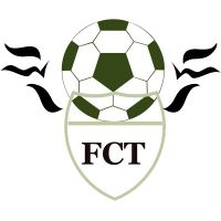 FC Toujounine (Mauritania) #FCToujounine #Mauritania (L13691)