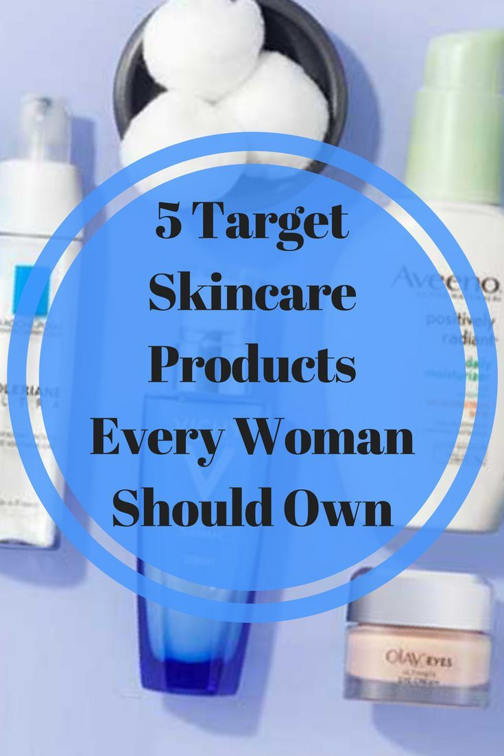 Hello Crisst 7 Skincare Products Every Woman Should Have Skin Cleanser Products Oil Skin Care Routine Skin Care