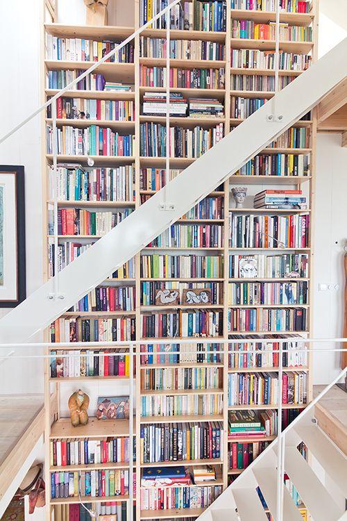 Riva 1920 Ecologia Design : Migliori idee su librerie pinterest scaffali soggiorno